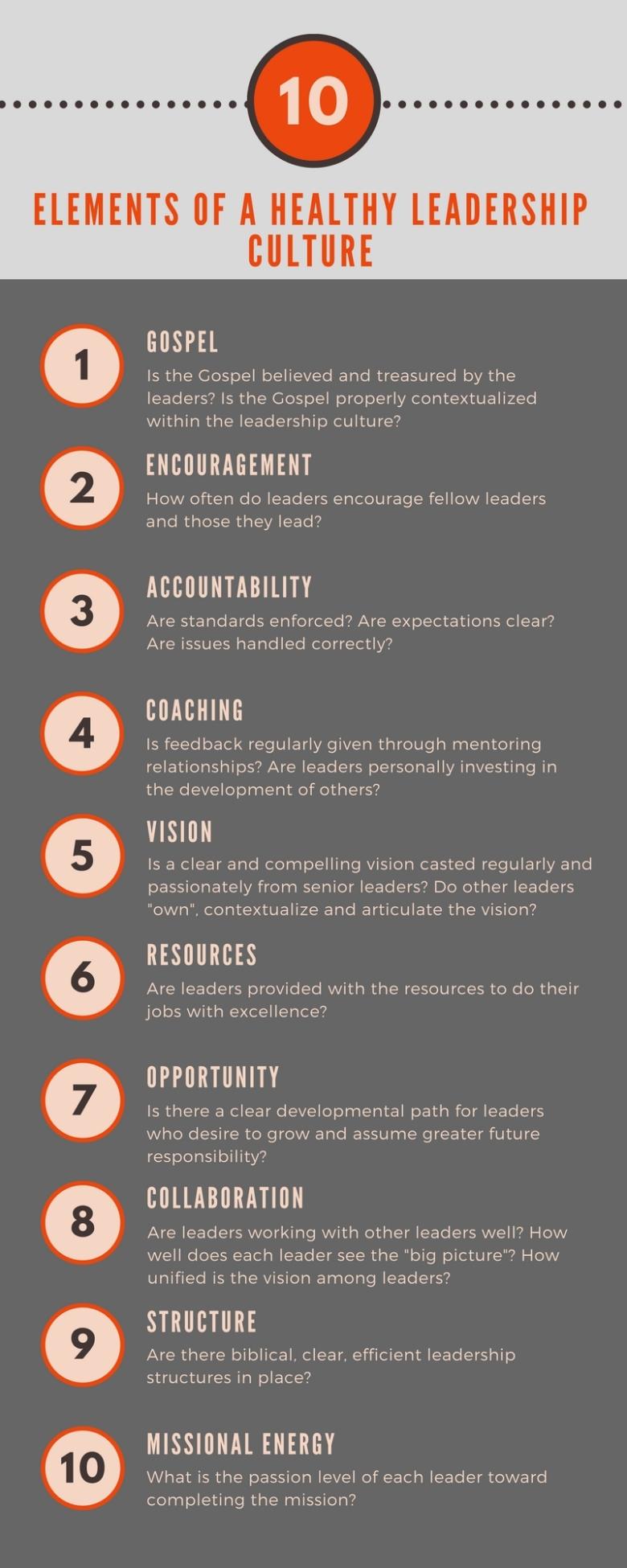 Healthy Leadership Culture Evaluation (1)