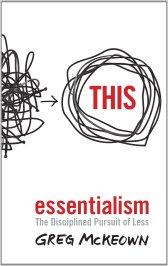 essentialsim