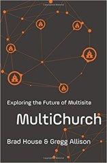 multichurch
