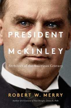 president-mckinley-9781451625448_hr