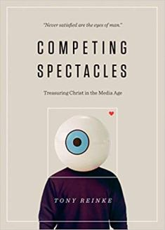 competing-spectab